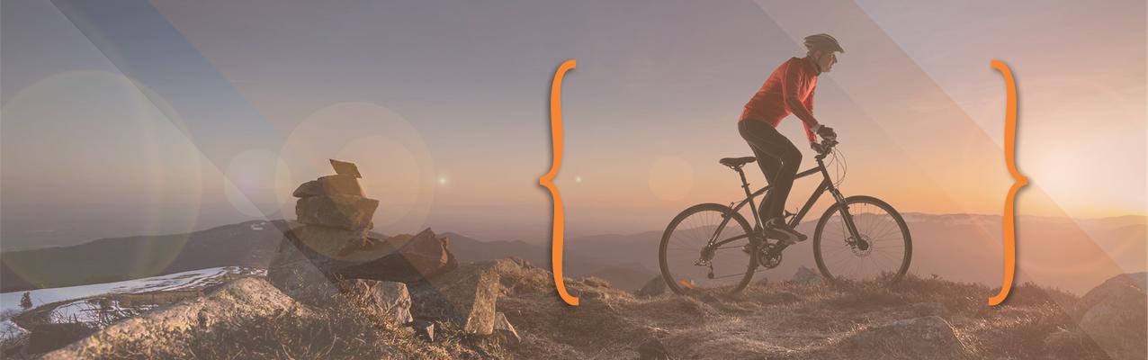 Seguro de Bikes